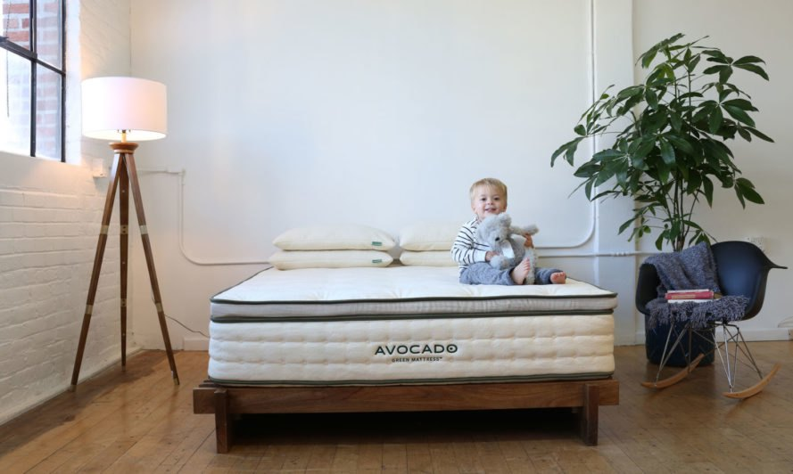 Mattress buyer guide. Part 2