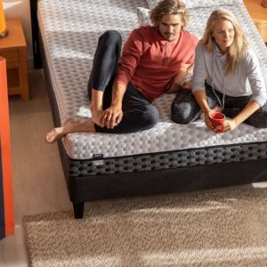 Layla Mattress Review – One Mattress, Double the Pleasure